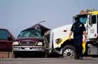 Tai nạn thảm khốc ở Mỹ: Nạn nhân có thể là người nhập cư