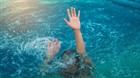 Nỗi ám ảnh trẻ em đuối nước