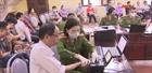 Bắc Ninh tăng tốc đảm bảo tiến độ cấp thẻ CCCD
