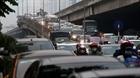 Xung đột giao thông, vành đai 3 ùn tắc nghiêm trọng