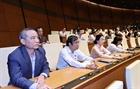 Nâng cao hiệu quả hoạt động của đại biểu Quốc hội và đại biểu HĐND các cấp