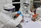 Điện Biên phát hiện thêm 7 ca nhiễm Covid-19