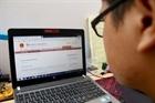 CSGT Hà Nội đẩy mạnh ứng dụng dịch vụ công trực tuyến