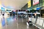 Dừng nhập cảnh tại sân bay Tân Sơn Nhất đến 4/6