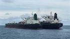 Indonesia thả tàu chở dầu của Iran sau 4 tháng bắt giữ