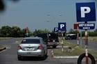 Xung quanh quy định tổ chức đào tạo lái xe trực tuyến