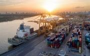 Chống dịch Covid-19 hiệu quả hỗ trợ kinh tế Việt Nam phát triển