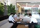 Đà Nẵng: Ngành du lịch ứng phó với dịch bệnh Covid-19