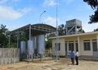 Nhiều công trình nước sạch tiền tỷ ở Đắk Lắk bị bỏ hoang