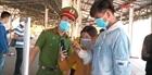 TT Huế kích hoạt các chốt kiểm soát dịch tại cửa ngõ