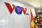 Bộ Công an điều tra vụ tấn công mạng Báo điện tử VOV