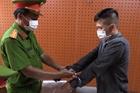 Khởi tố, bắt giam tài xế húc văng CSGT