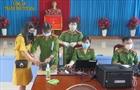 Phú Yên chạy đua hoàn thành cấp căn cước công dân