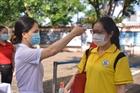 Hà Nội chuẩn bị cho kỳ thi tốt nghiệp THPT 2021