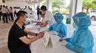 Bắc Giang tạo điều kiện cho người lao động trở lại làm việc