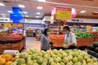 TP.HCM khẩn trương mở rộng kênh phân phối thực phẩm