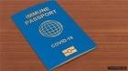 Italia bắt đầu áp dụng hộ chiếu vaccine
