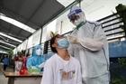 TP.HCM, Đà Nẵng chuẩn bị an toàn kỳ thi tốt nghiệp THPT
