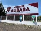 Truy tố Chủ tịch công ty Alibaba và các đồng phạm tội rửa tiền