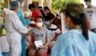 Campuchia triển khai tiêm vaccine Covid-19 cho trẻ em