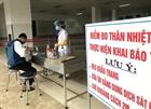 Nâng cao chất lượng khám sàng lọc tại các cơ sở y tế