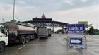 Lúng túng kiểm soát xe luồng xanh, cửa ngõ phía Nam Hà Nội ùn ứ
