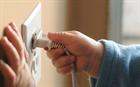 Phòng ngừa tai nạn thương tích khi trẻ ở nhà
