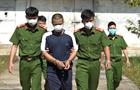 Phá chuyên án ma túy lớn tại Quảng Bình