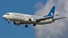 Hãng hàng không Ariana nối lại tuyến bay nội địa tại Afghanistan