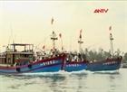 Hiệp hội nghề cá Việt Nam cực lực phản đối lệnh cấm phi lý của Trung Quốc