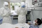 Bệnh phẩm của người Hàn Quốc tử vong tại Thanh Hóa âm tính với Mers