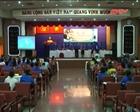 Hội thi tìm hiểu lịch sử Vinh quang Việt Nam