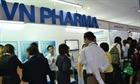Truy tố Tổng Giám đốc VN Pharma
