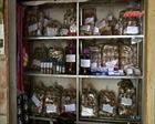 Đời sống người Dao ở Ba Vì đổi thay từ nghề thuốc Nam