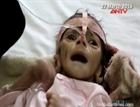 Nỗi ám ảnh chuyện bé trai chết đói ở Yemen
