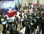 Thái Lan điều tra 16 công dân trong vụ rò rỉ Hồ sơ Panama
