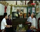 Ngư dân vùng Công giáo hào hứng đón ngày bầu cử