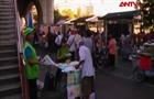 Người dân Thái Lan muốn sớm tổ chức tổng tuyển cử