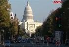 Thượng viện Mỹ bác đề xuất trao thêm quyền do thám cho FBI