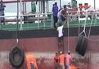 Tội phạm vận chuyển ma túy hướng ra đường biển