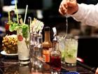Daiquiri - Món cocktail linh hồn của đất nước Cuba