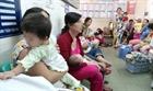Khánh Hòa từng bước khống chế sốt xuất huyết