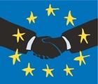 Các nước EU chuẩn bị ký hiệp ước quốc phòng chung