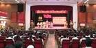 Các trường CAND kỷ niệm Ngày Nhà giáo Việt Nam