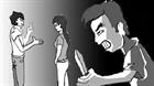 Giết người hòng che giấu mối quan hệ bất chính