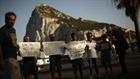 Thủ tướng Tây Ban Nha dịu giọng về vấn đề Gibraltar