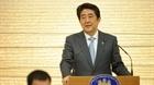 Thủ tướng Nhật Bản cam kết khôi phục niềm tin công chúng