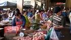 Thừa Thiên - Huế quyết tâm đẩy lùi thực phẩm bẩn