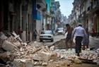 Cuba: 10 người thiệt mạng do siêu bão Irma