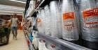 Các nước EU ủng hộ dự luật cấm sản phẩm nhựa dùng một lần